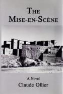 The Mise-en-Scène - Claude Ollier