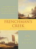 Frenchman's Creek (Audiocd) - Daphne DuMaurier