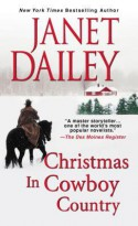 Christmas in Cowboy Country - Janet Dailey