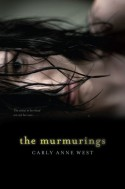 The Murmurings - Carly Anne West