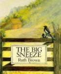 The Big Sneeze - Ruth Brown