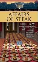 Affairs of Steak - Julie Hyzy