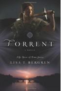 Torrent - Lisa Tawn Bergren