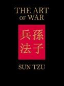 The Art of War: A New Translation - Sun Tzu, James Trapp