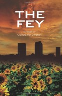The Fey - Claudia Hall Christian