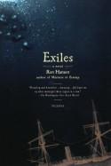 Exiles: A Novel - Ron Hansen