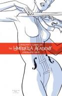 The Umbrella Academy, Vol. 1: Apocalypse Suite - Gerard Way
