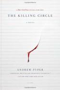 The Killing Circle - Andrew Pyper