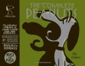 The Complete Peanuts, Vol. 4: 1957-1958 - Charles M. Schulz, Jonathan Franzen