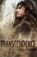 Transcendence - Shay Savage