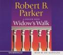 Widow's Walk (Spenser, #29) - Robert B. Parker