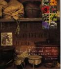 Brother Cadfaels Herb Garden - Robin Whiteman, Rob Talbot
