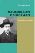 The Collected Poems of Alberto Caeiro - Fernando Pessoa, Alberto Caeiro