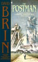 The Postman - David Brin