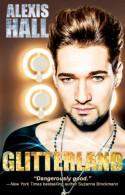 Glitterland - Alexis Hall