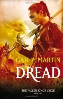 The Dread - Gail Z. Martin