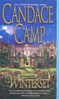 Winterset - Candace Camp