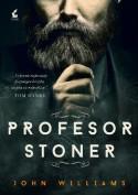 Profesor Stoner - John Williams, Paweł Cichawa
