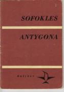 Antygona - Sofokles