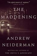 The Maddening - Andrew Neiderman