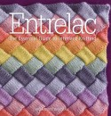 Entrelac: The Essential Guide to Interlace Knitting - Rosemary Drysdale
