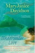 Underwater Love - MaryJanice Davidson
