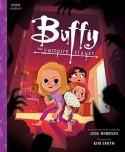 Buffy the Vampire Slayer - Jim Smith