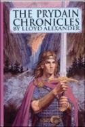 The Prydain Chronicles - Lloyd Alexander