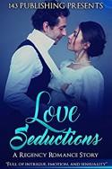 Royal Seductions - One Four Three Publishing