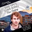 The Spy's Love Song - Kim Fielding, Drew Bacca