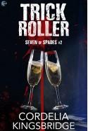 Trick Roller - Cordelia Kingsbridge