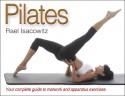 Pilates - Rael Isacowitz