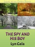 The Spy and His Boy - Lyn Gala