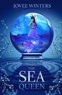 The Sea Queen (The Dark Queens Book 1) - Jovee Winters
