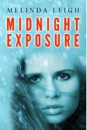 Midnight Exposure - Melinda Leigh