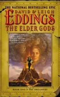 The Elder Gods - David Eddings, Leigh Eddings