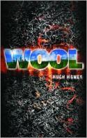 Wool - Hugh Howey