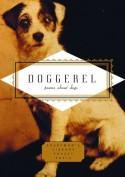 Doggerel: Poems About Dogs - Carmela Ciuraru