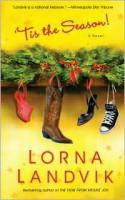 'Tis The Season - Lorna Landvik