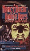 Hollywood Horror - Carolyn Keene, Anne Greenberg