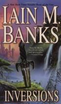Inversions - Iain M. Banks