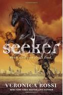 Seeker - Veronica Rossi