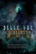 Belle Vue - C. S. Alleyne