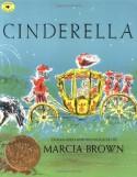 Cinderella - Marcia Brown