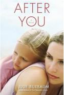 After You - Julie Buxbaum