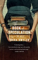 The Book of Speculation: A Novel - Erika Swyler