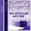 The Sittaford Mystery - Hugh Fraser, Agatha Christie