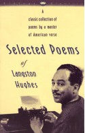 Selected Poems - Langston Hughes
