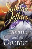 Dorinda and the Doctor - Sabrina Jeffries