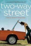 Two-Way Street - Lauren Barnholdt